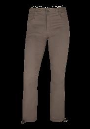 pantalon-mandala-man-dawson-a4r001d-640-00